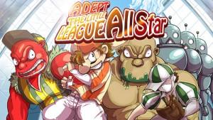 AdeptTheLittleLeagueAllStar-menu