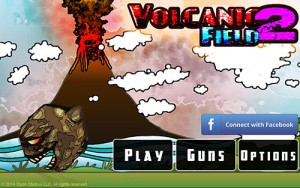 VolcaniField2-menu